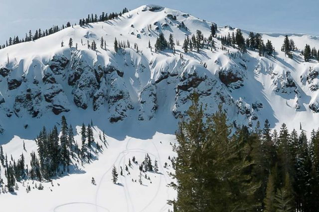 Sierra Snowmobile Foundation Raises Funds to Fight on Behalf of Sledders