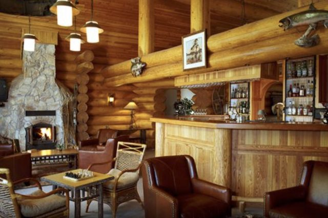 Terracana Ranch Resort