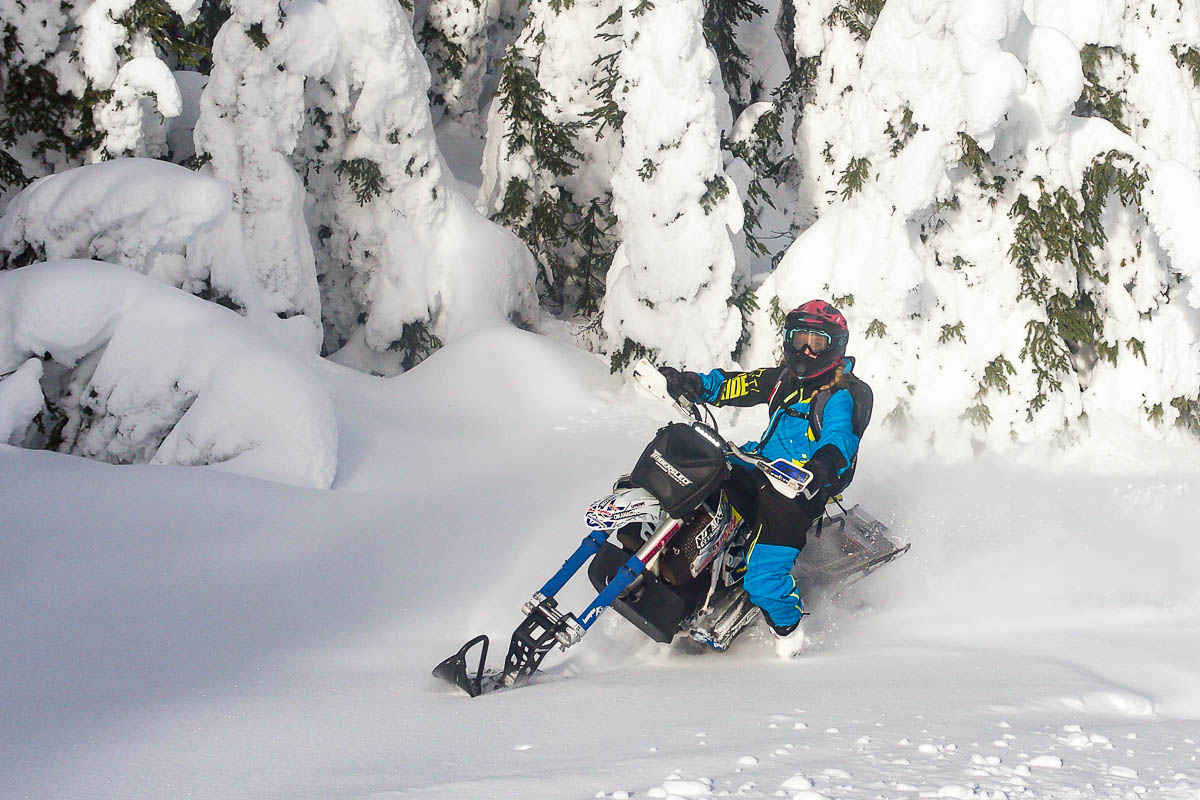 509 Allied Mono Suit Review-4