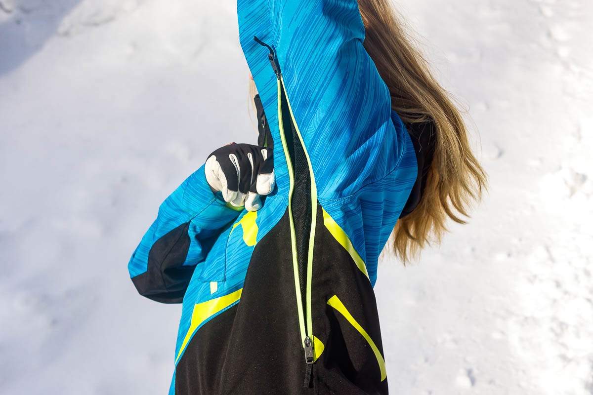 509 Allied Mono Suit Review-5