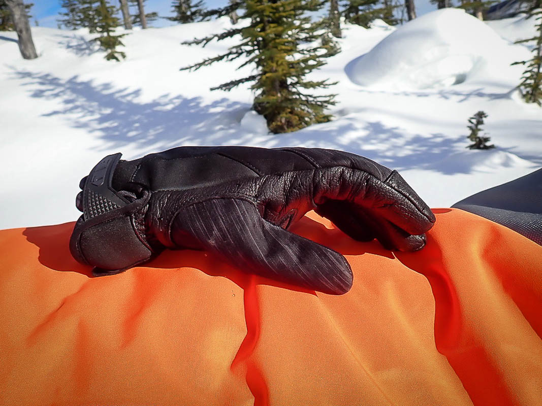 509 Freeride 2.0 Glove Review-4