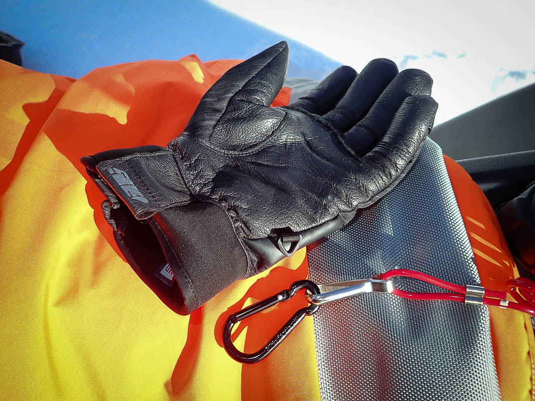 509 Freeride 2.0 Glove Review-7