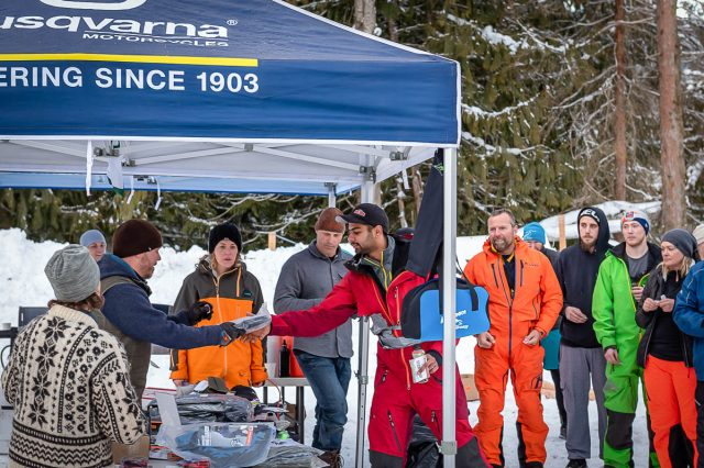 2019 Snowbike Gathering-6