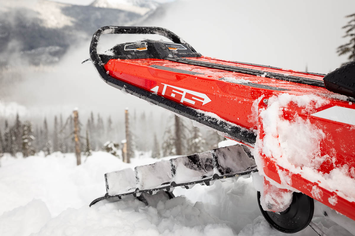 2020 Ski-Doo Summit Expert-4