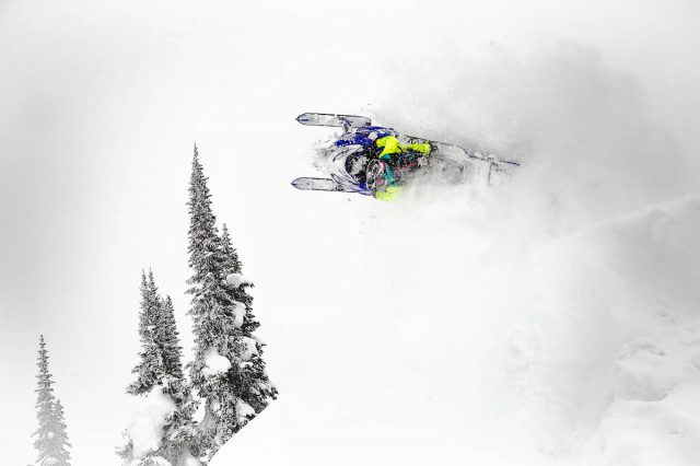 2020 Yamaha Snowmobiles-4