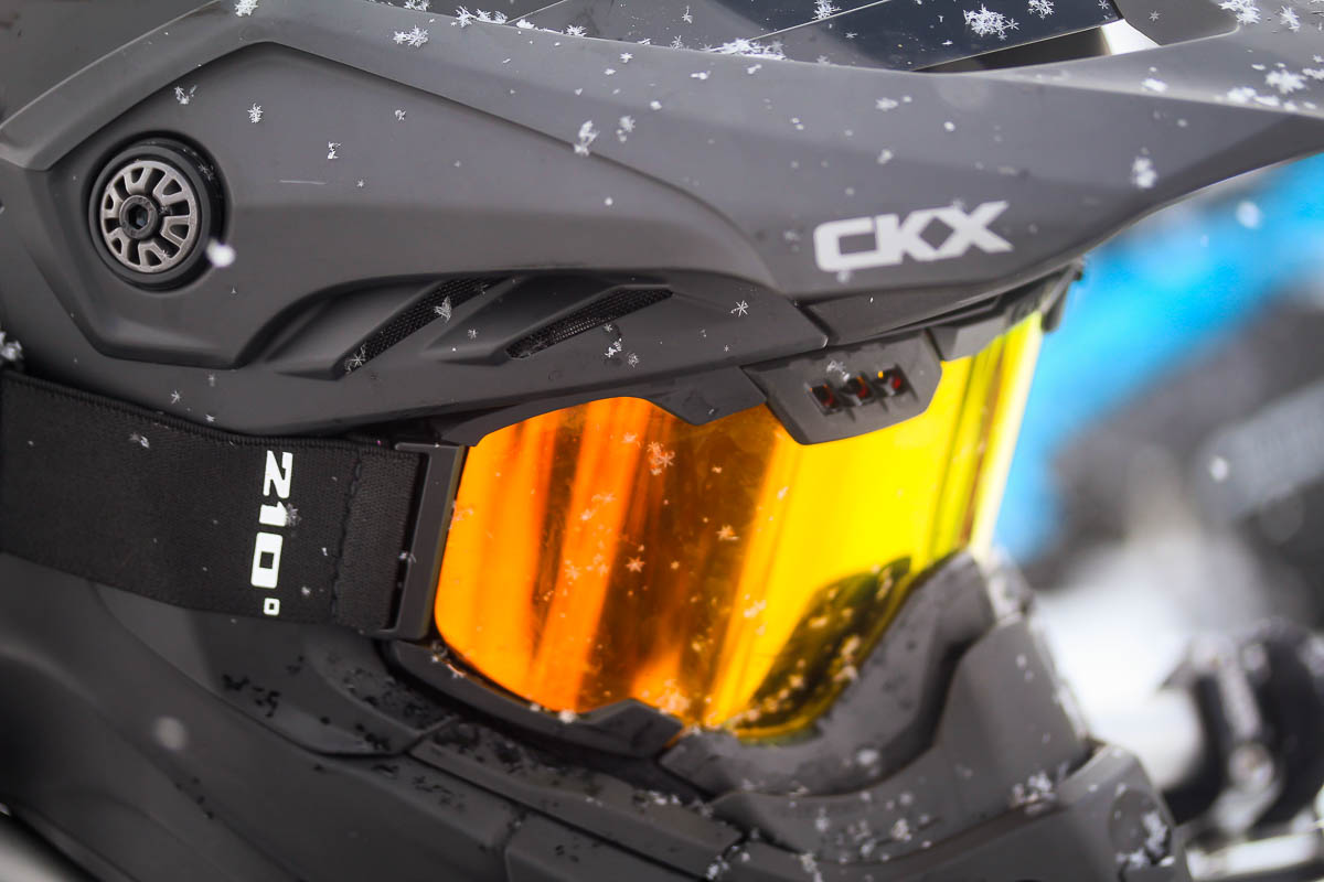 CKX Titan Helmet Review-6