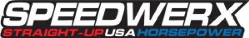 Speedwerx_logo