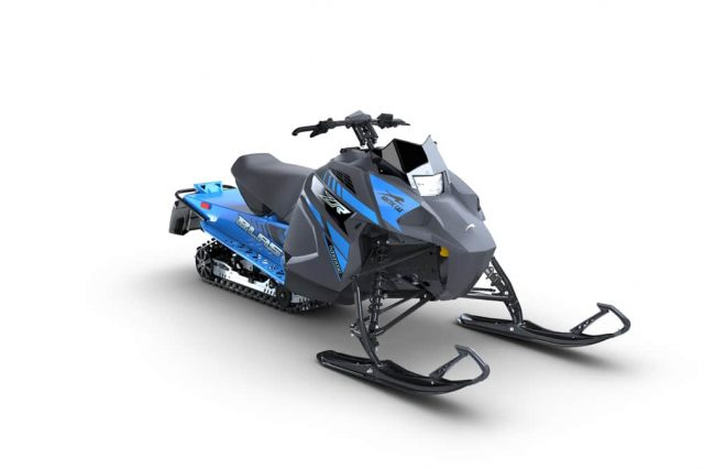 BLAST_ZR4000_1_MY21_Blue-White_TQR