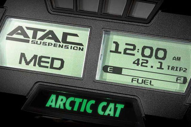 M-Mountaincat-AlphaOne_ATAC_800x450