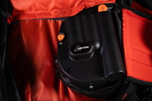 Avalanche Airbag Inflation Systems-12