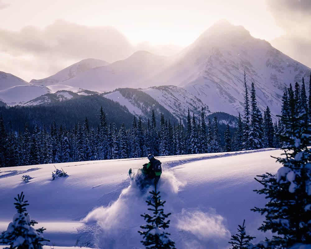 Avalanche Canada Kakwa Forecast-3