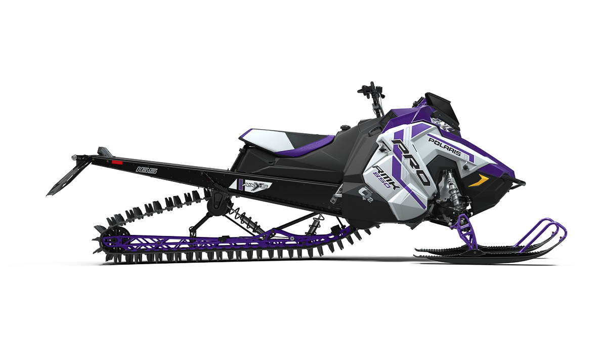 Snowcross Parikkala 2021