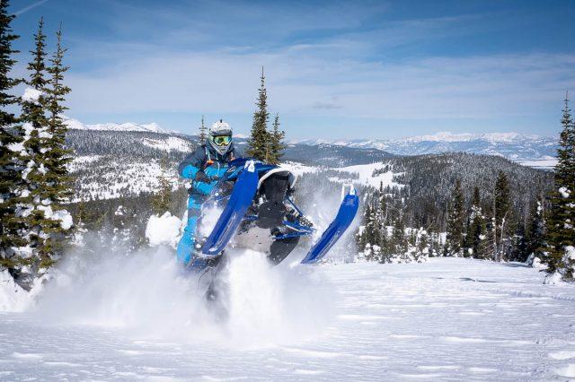 2021 Yamaha Mountain Max_-7