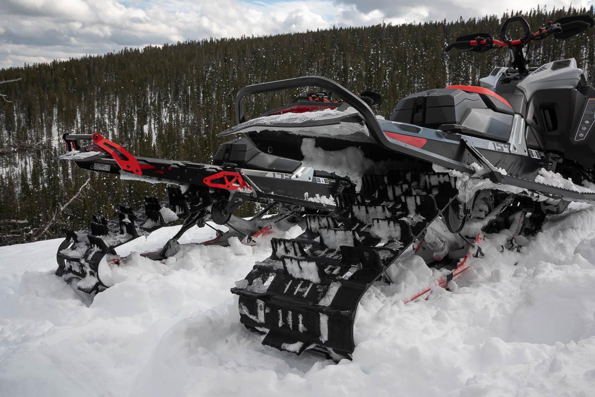 Ski-Doo Summit Expert 175 Turbo_-7