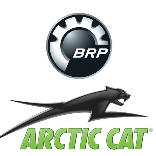 BRP Wins Lawsuit Preventing Sale of Arctic Cat Snowmobiles in Canada