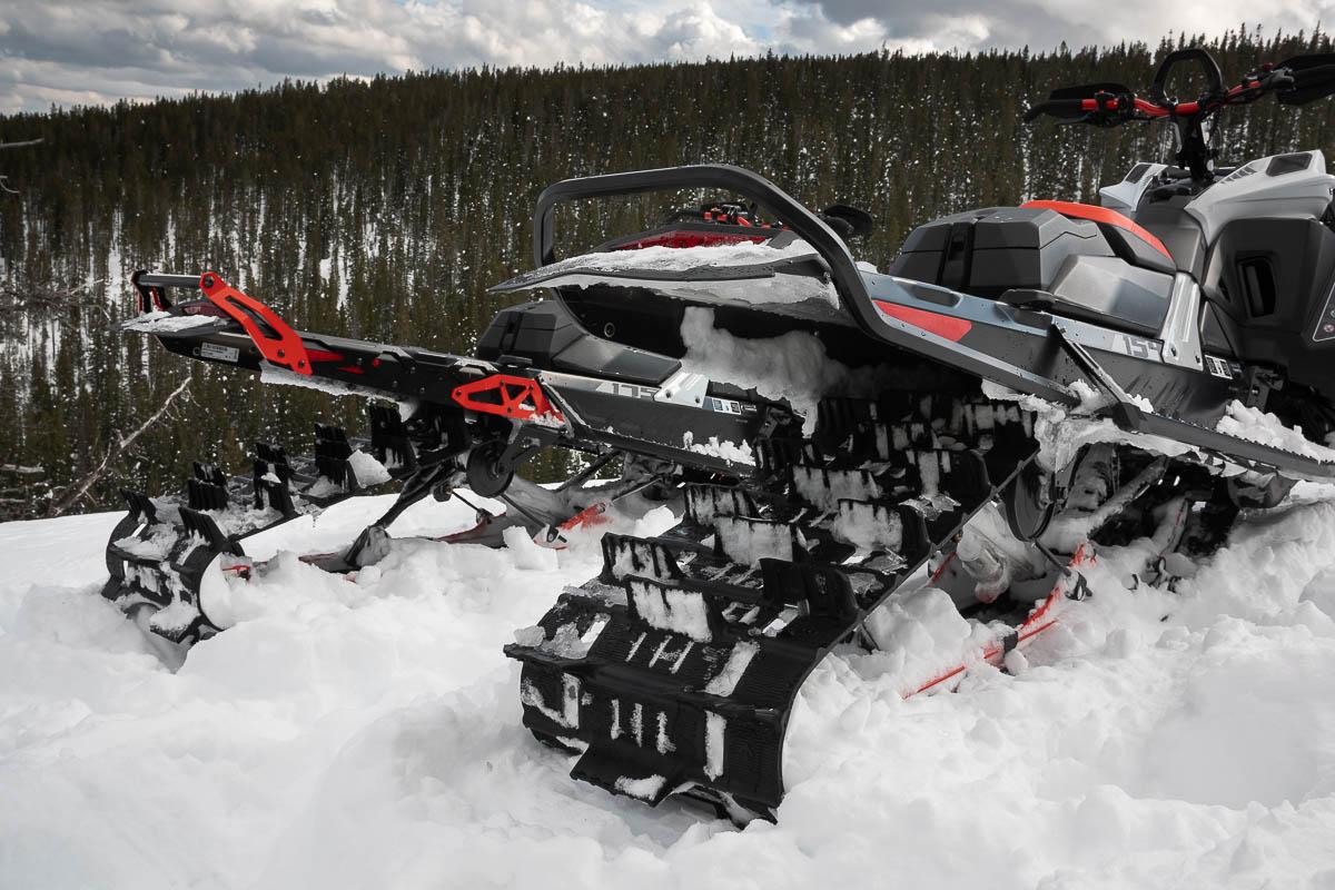 What I Choose To Ride Ski-Doo Expert 175 154_