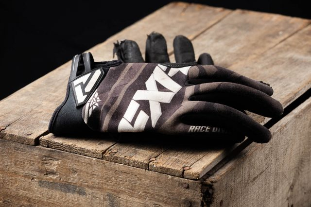 Best Gear FXR Gloves_-4