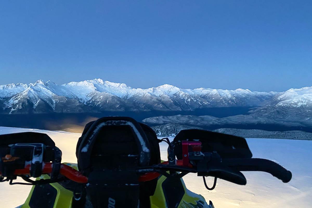 Riding The Coast_-2