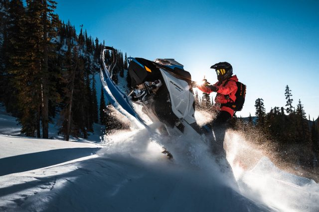 2022 Ski-Doo Snowmobile Lineup_-8