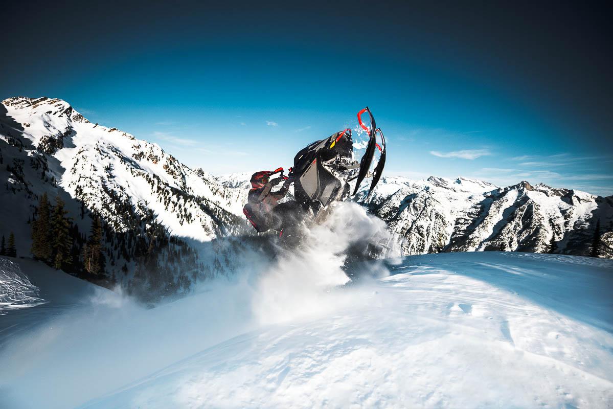 2022 Ski-Doo Snowmobile Lineup_-9