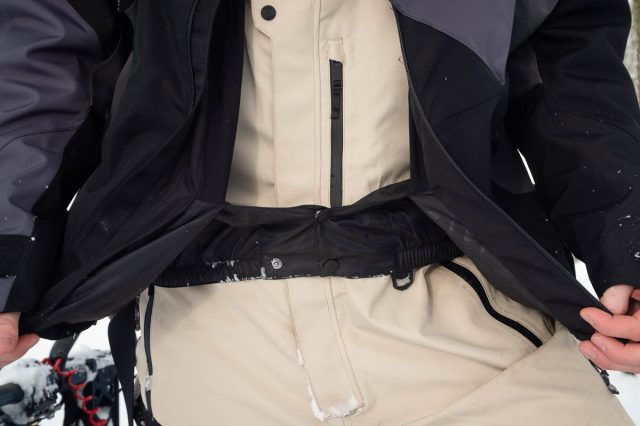 509 Evolve Jacket Bib Shell Review_-7