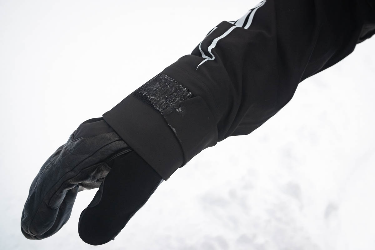 509 Stoke Mono Suit Review_-15