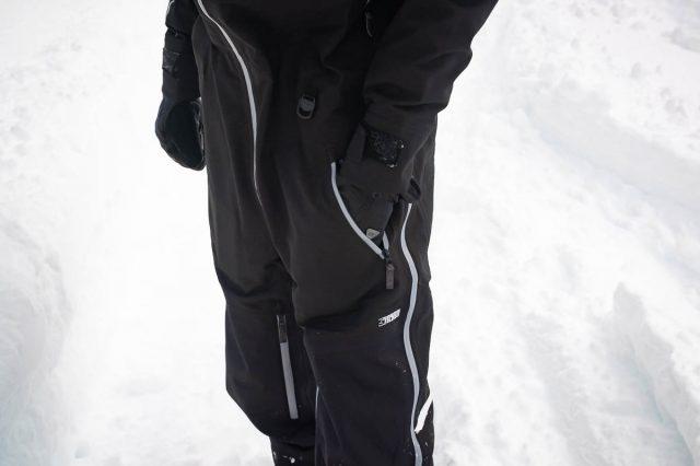 509 Stoke Mono Suit Review_-7