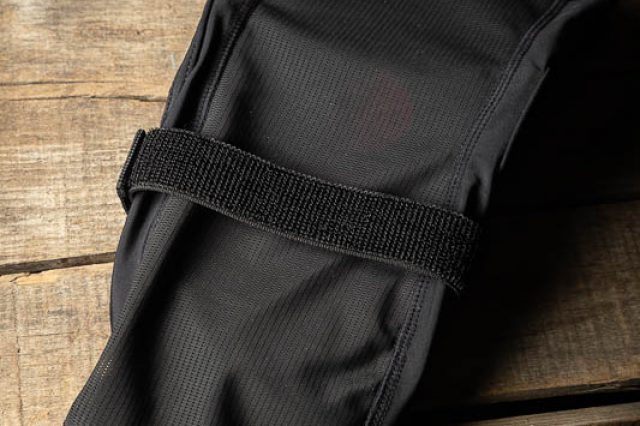 Mountain Lab Knee Guard Pro Review details_