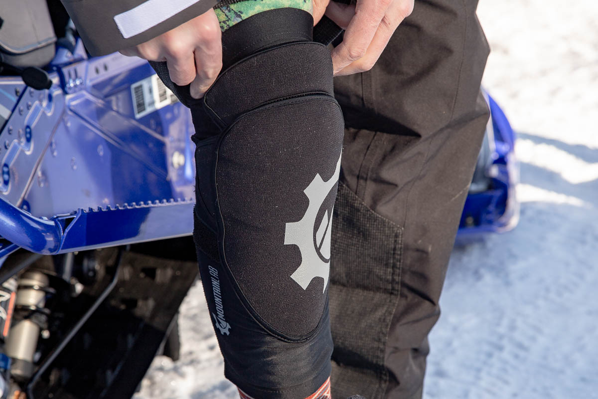 Mountain Lab Knee Guard Pro Review_-2