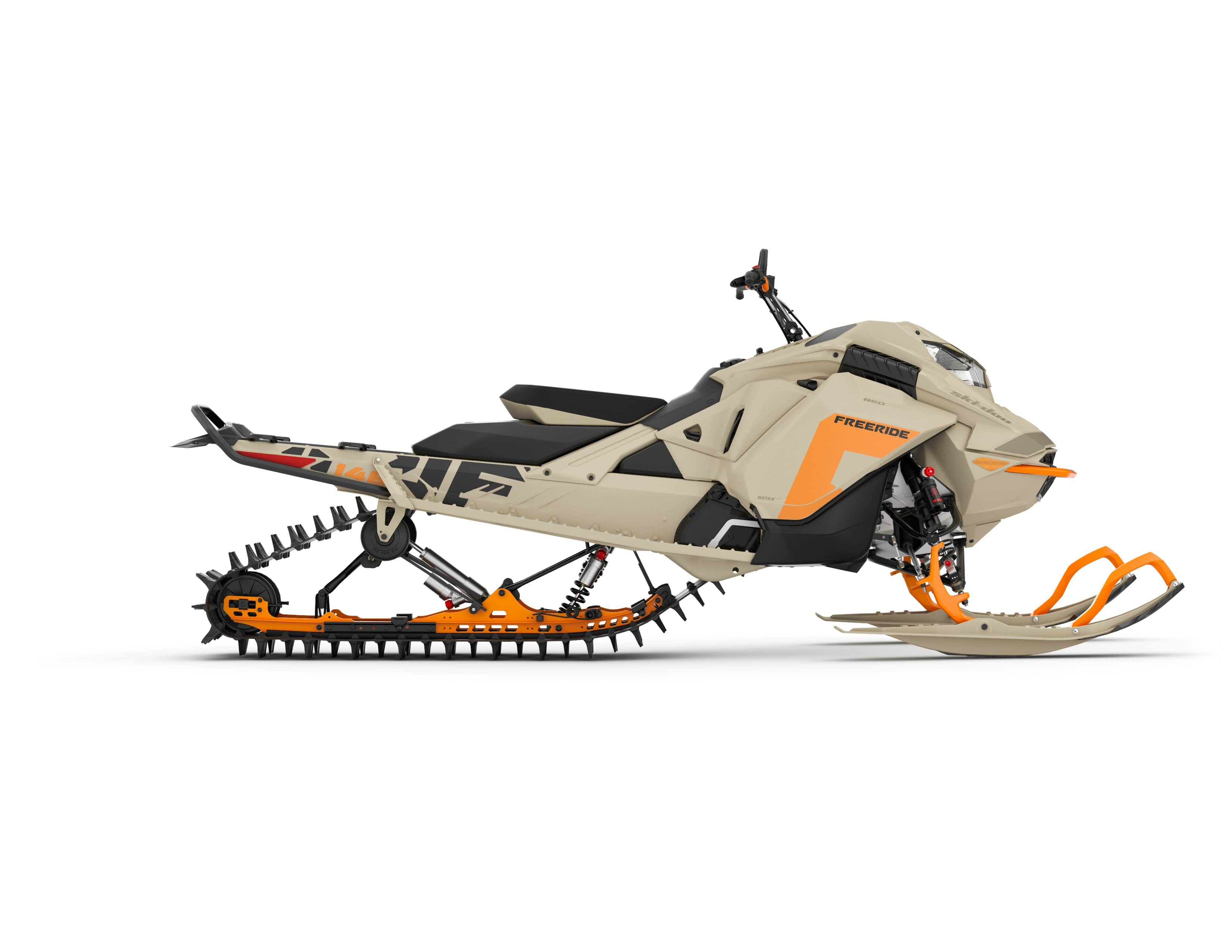 SKI-MY22-Freeride-146-850-ETEC-Arctic-Desert-sideview copy