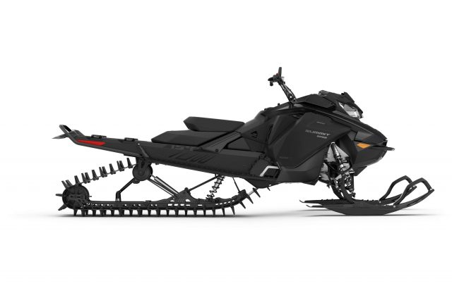 SKI-MY22-Summit-Edge-154-850-ETEC-BK-BK-sideview copy