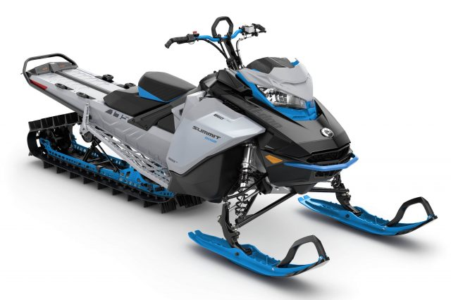 SKI-MY22-Summit-Edge-175-850-ETEC-CatGrey-Octane-Blue-34view copy