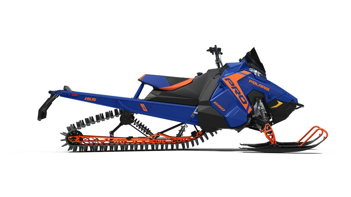 2022 Polaris Snowmobile Lineup_-2