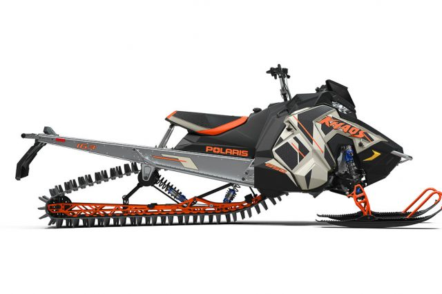 2022 Polaris Snowmobile Lineup_-3