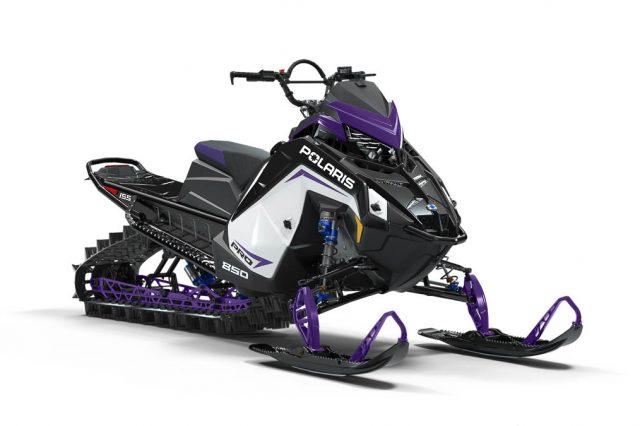 2022 Polaris Snowmobile Lineup_-4
