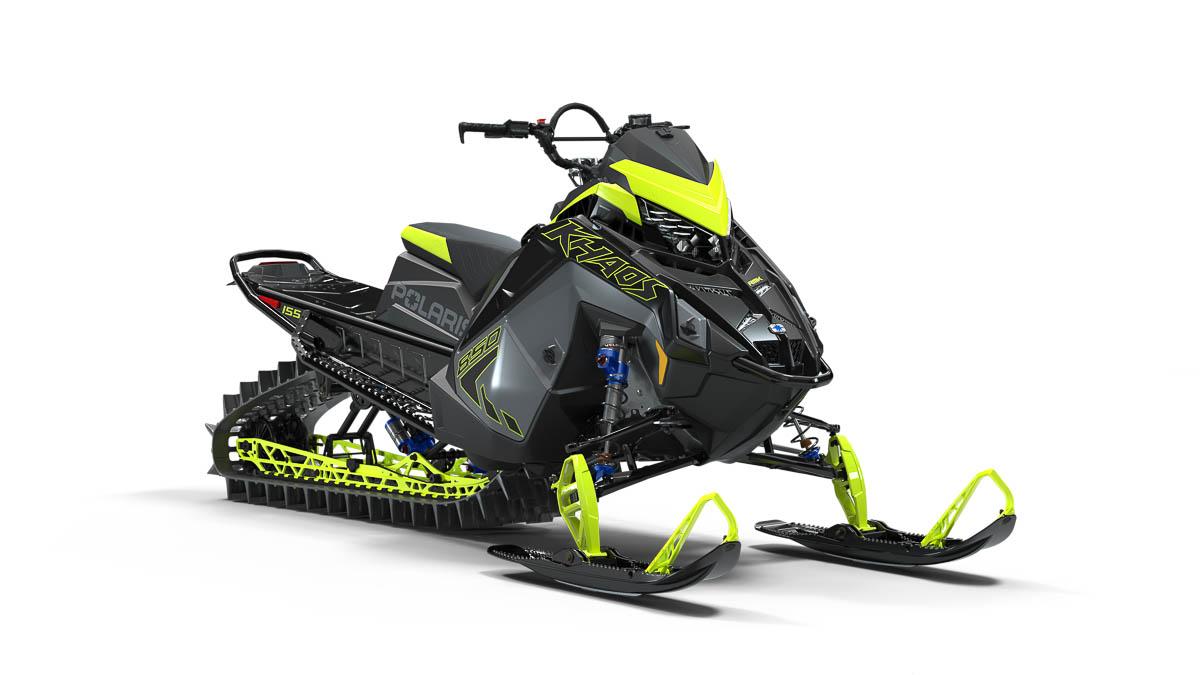 2022 Polaris Snowmobile Lineup_-5