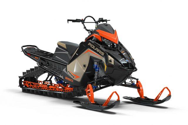 2022 Polaris Snowmobile Lineup_-7