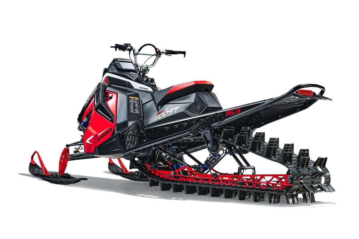2022 Polaris Snowmobile Lineup_-9
