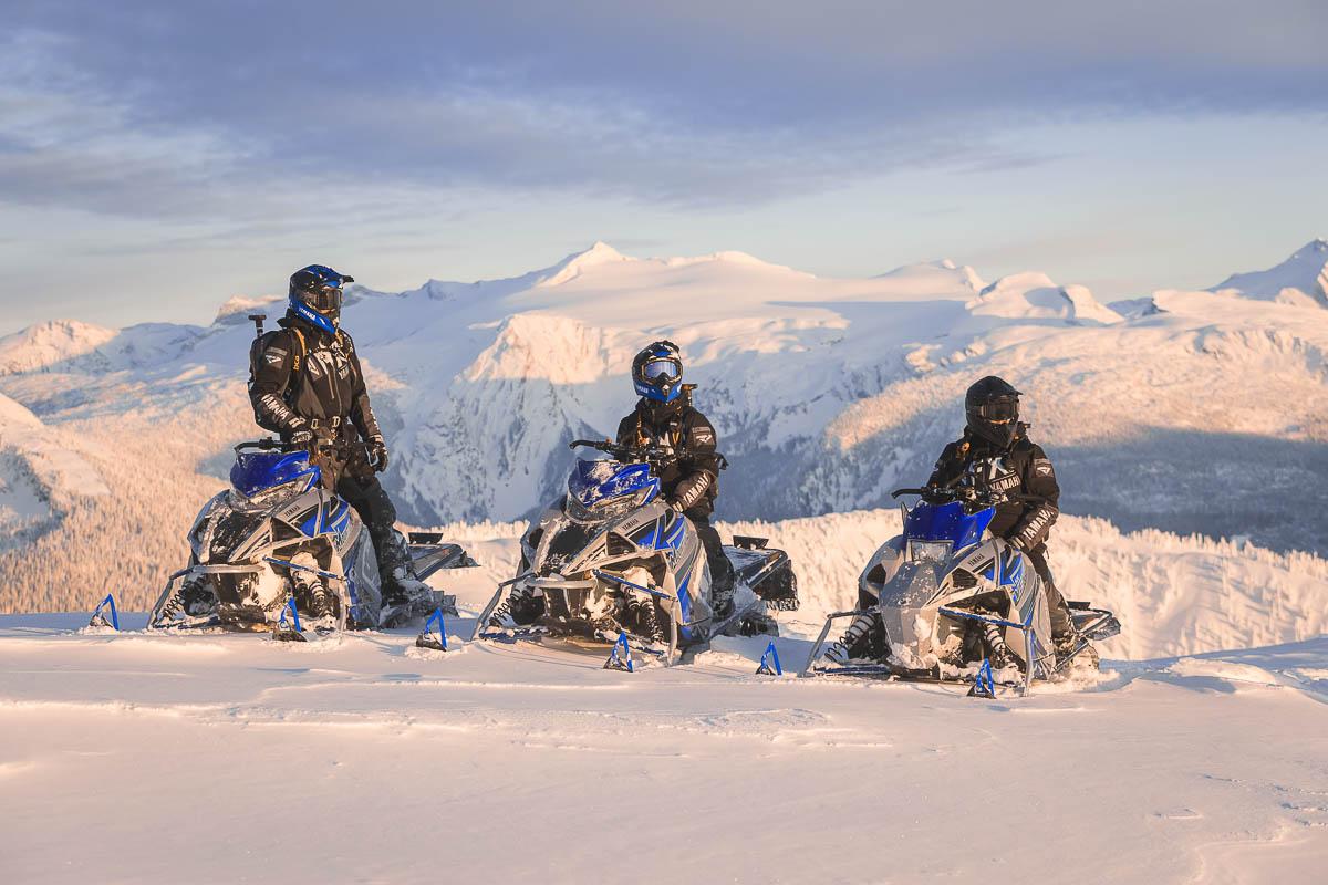 2022 Yamaha Snowmobile_-24