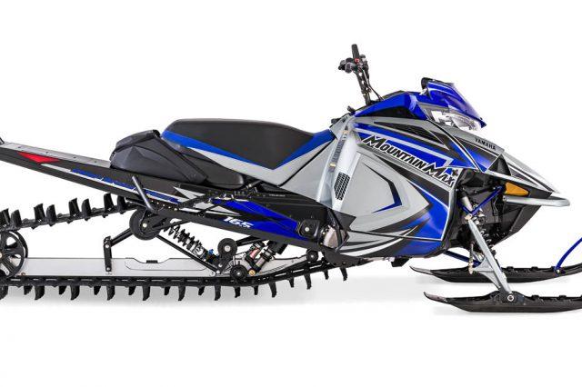 2022 Yamaha Snowmobile_-30