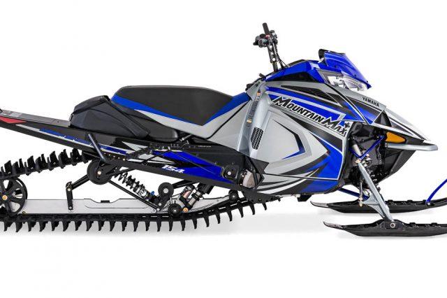 2022 Yamaha Snowmobile_-31