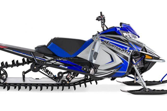 2022 Yamaha Snowmobile_-32