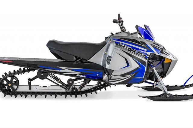 2022 Yamaha Snowmobile_-33