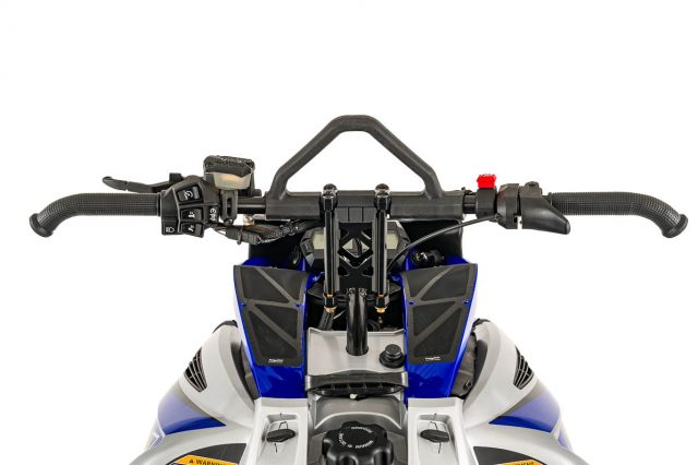 2022 Yamaha Snowmobile_-6