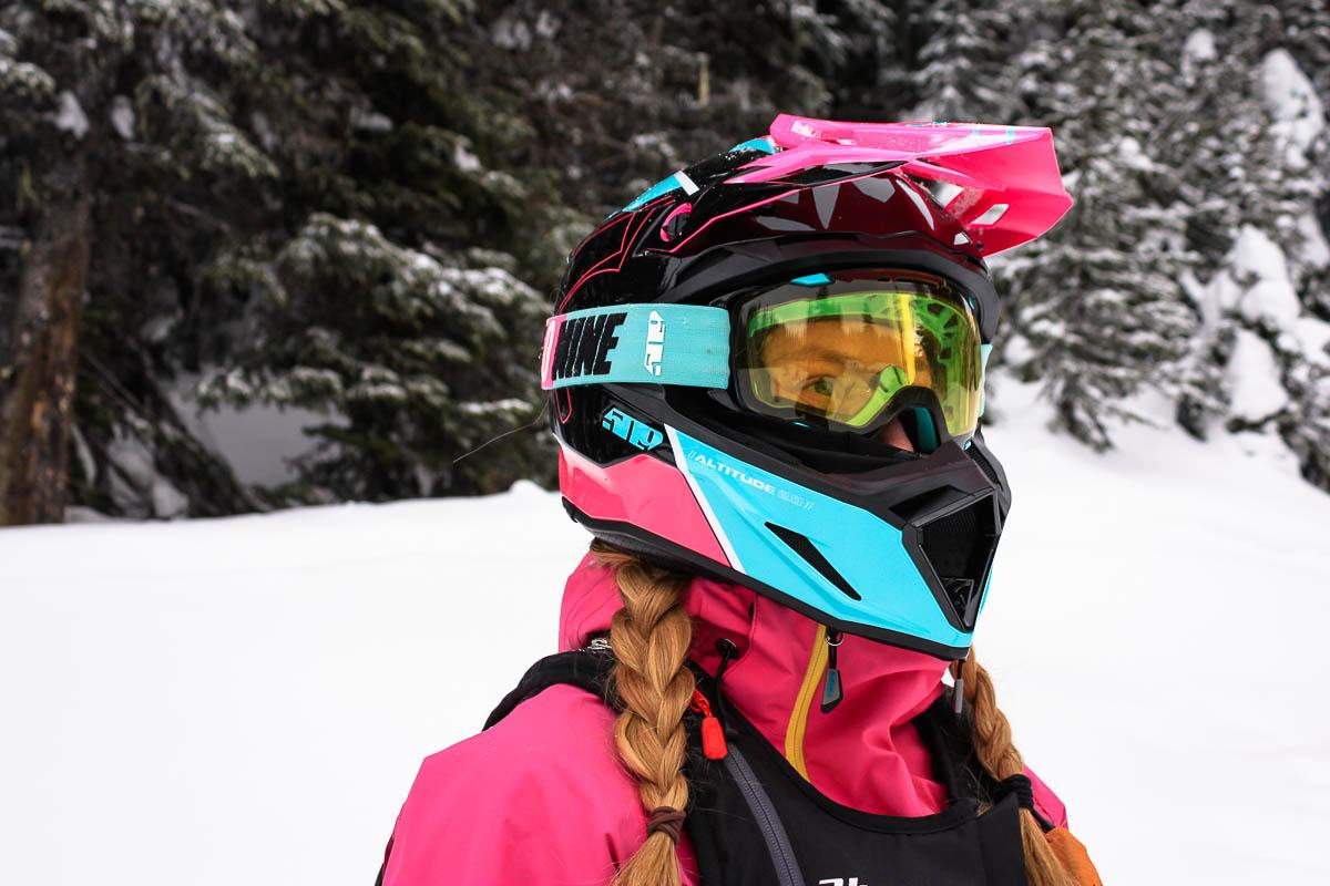 509 Altitude 2.0 Helmet Review_-3