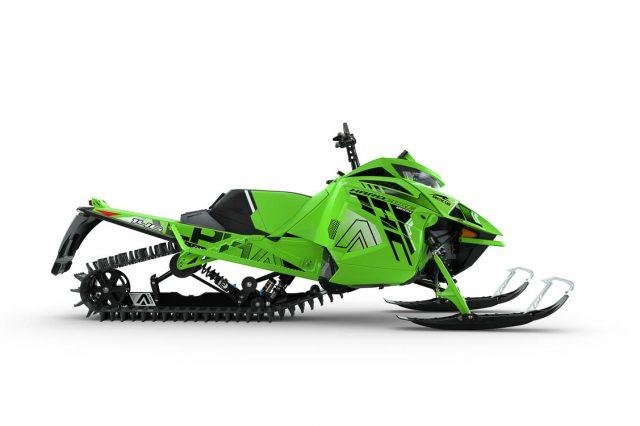 M_8000_146_2-6_HDC_A1_US_Green_profile-right_base