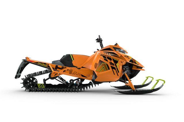 M_8000_146_2-6_HDC_A1_US_Orange_profile-right_base