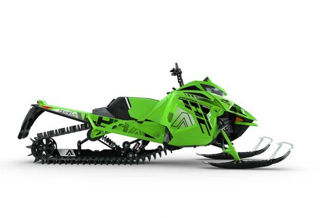 M_8000_154_2-6_HDC_A1_US_Green_profile-right_base