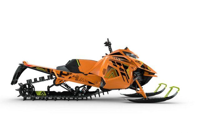 M_8000_154_3-0_HDC_A1_US_Orange_profile-right_base