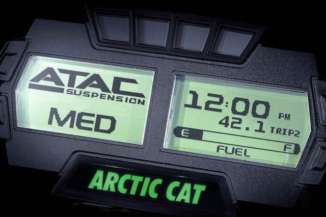 MntnCt_ATAC